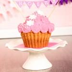 cakestory