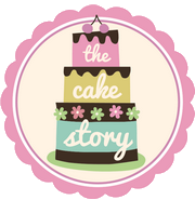 cakestory-logo