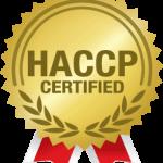 haccp-system